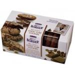 ボーダーベルジャン チョコチップ12箱