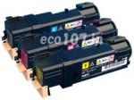 NEC PR-L5700C-16/17/18/24 大容量 リサイクルトナー