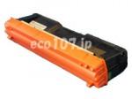 RICOH/リコー IPSIO SP トナー C220 リサイクルトナー