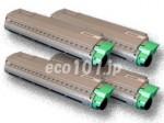 RICOH/リコー IPSIO SP トナー C710 リサイクルトナー