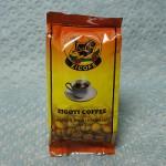 ZIGOTI COFFEE