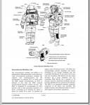 スペースシャトルのフライトマニュアル   2350ページ