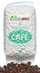 おいしいコーヒー豆 スペシャルブレンド 300g