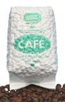 おいしいコーヒー豆 エメラルドマウンテン 300g