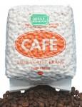 おいしいコーヒー豆 エメラルドマウンテン 500g