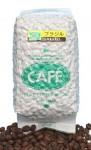 おいしいコーヒー豆 ブラジル 300g