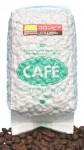 おいしいコーヒー豆 コロンビア 300g