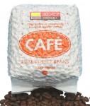 おいしいコーヒー豆 コロンビア 500g