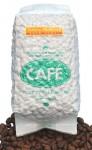 おいしいコーヒー豆 マンデリン 300g