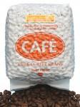 おいしいコーヒー豆 マンデリン 500g