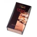 クリスピーココア 12箱