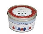 【クリスマス限定商品!!】Noel Treeの栽培セット