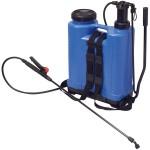 ポータブル噴霧器 20L 背負いタイプ(ランドセルタイプ)