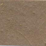 阿波紙の壁紙-藁AW1017/m当り