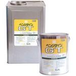 サンゲツ ベンリダインGT-3kg缶