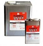 サンゲツ ベンリダインWP-5kg缶