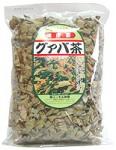 沖縄産!グァバ茶 [100g]
