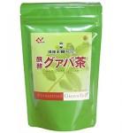 醗酵グァバ茶(小) [60g(2g×30袋)]