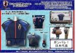 サッカーグッズ 日本代表 ボトルシャツ