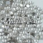 高品質ガラス製ラインストーン/クリスタル