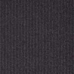 のり付タイルカーペット-サンゲツNT-330S