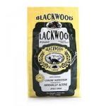 【サンプル 約80g】ブラックウッド 1000 【七面鳥】 小型〜大型の成犬に理想のバランス!
