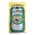 【サンプル 約80g】ブラックウッド 5000 【なまず&ポテト】 ※アレルギー対応食
