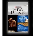 ドッグフード PURINA プロプラン アレルケア シニア犬用 サーモン&ライス 食物アレルゲンに配慮した新設計フード 【分包】 700g/2.1kg