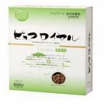 ドッグフード【半生】ピュアロイヤル チキン 600g ドッグフードを食べないわんちゃんに超おすすめ!