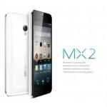 Meizu MX2 (32GB)