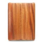 Kindle(キンドル) Paperwhite木製ケースカバー