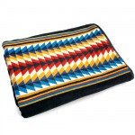 PENDLETON ペンドルトン XB233 Oversized Jacquard SPA Towels SUWANEE STRIPE