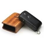 TOYOTA/トヨタ車対応木製スマートキーケースB