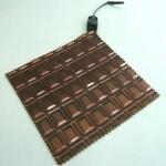 チョコレート スマホクリーナー