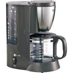 象印◇コーヒーメーカー☆EC-AJ60-XJ