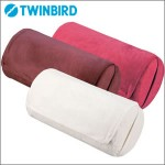 TWINBIRD(ツインバード) 振動クッションマッサージャー EM-2541