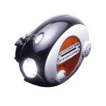 KOBAN◇地震感知充電たまご☆SP-230E