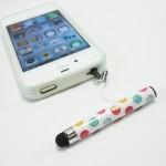 スイーツデザイン タッチペン