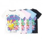 ハッピーツリーフレンズTシャツ 3キャラ