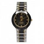 DOMINIC(ドミニク)クォーツ腕時計DS2203G-B
