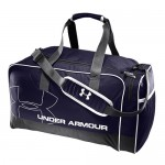 UNDER ARMOUR アンダーアーマー UA DAUNTLESS DUFFEL 1218003 NAVY