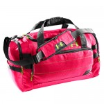 UNDER ARMOUR アンダーアーマー UA CAMDEN STORM MD DUFFEL 1241937 NEO PLUSE