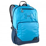 UNDER ARMOUR アンダーアーマー UA OZSEE STORM BACK PACK 1240470 PIRATE BLUE