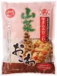 山菜きのこおこわ 2ケース(20個)