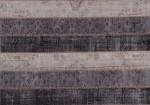 トルコパッチワークカーペット モダーン Mサイズ(144x200)