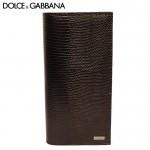 【送料無料】DOLCE&GABBANA 長財布 BP1670 A1095 80048