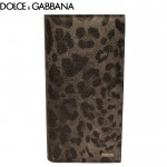 【送料無料】DOLCE&GABBANA 長財布 BP1670 A7158 80720