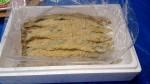 根室の糠さんま 1箱 20尾