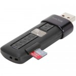 SanDisk Connect Wireless FlashDrive