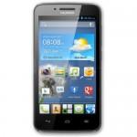 Huawei Ascend Y511 Dual SIM